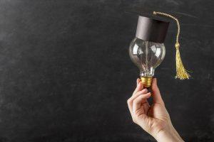 A Sua Faculdade Define o Seu Sucesso?