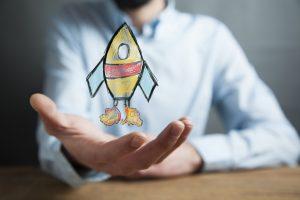 Empreendedorismo e Negócio Próprio