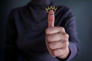 Read more about the article Você encanta seu cliente?